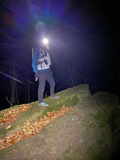 cliffs felsen Ith climbing holly zimmermann