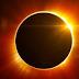 Gerhana Matahari Cincin, akan melewati 31 provinsi