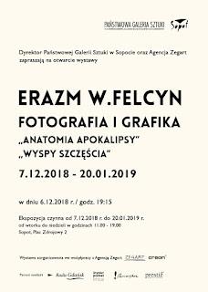 124f315b70eaad From: Erazm W. Felcyn <e.w.felcyn@creon.pl> Date: pon., 12 lis 2018 o  12:48. Subject: