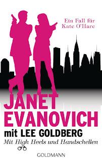 http://www.randomhouse.de/Taschenbuch/Mit-High-Heels-und-Handschellen/Janet-Evanovich/e448264.rhd