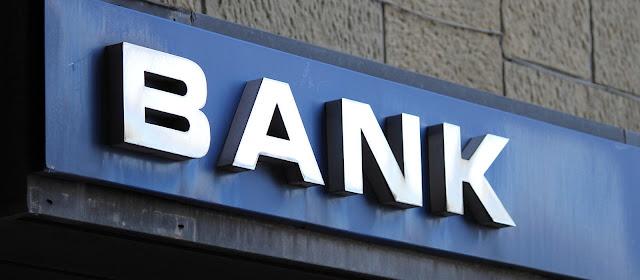 110.000 ευρώ πρόστιμο σε τράπεζα που παρακράτησε ποσό από λογαριασμό πελάτη