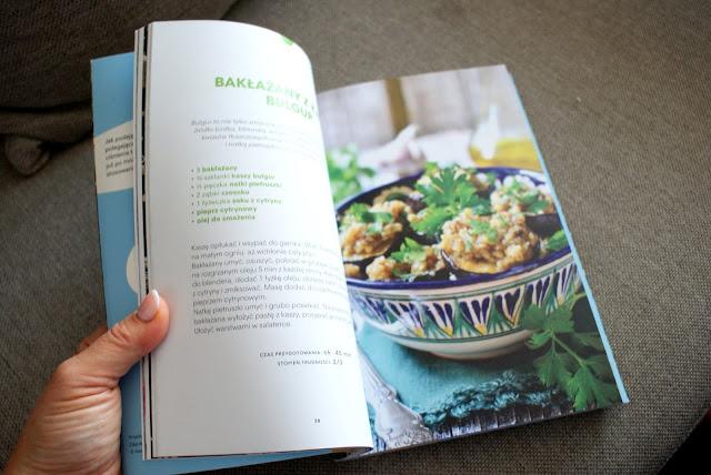 dieta dash, DASH,sposób na nadciśnienie,czym jest nadcisnienie tętnicze, jak leczyć nadciśnienie,co jeść przy wysokim ciśnieniu,wydawnictwo buchmann,katarzyna franiszyn luciano, z kuchni do kuchni,najlepszy blog kulinarny,