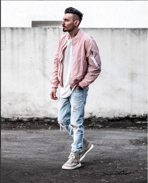 look masculino rosa (13) (1)