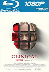 Clinical (2017) BDRip 1080p