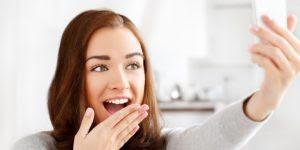 Wanita Paling Banyak Melakukan Narsis di Medsos