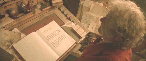 J. R. R. Tolkien bibliography