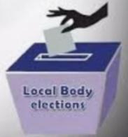CS Aditya nath Das releases press note boycotting local elections ..!