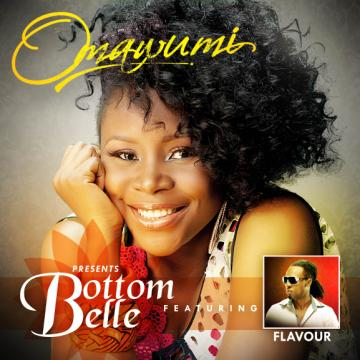 Omawumi Bottom Belle ft Flavour N'Abania