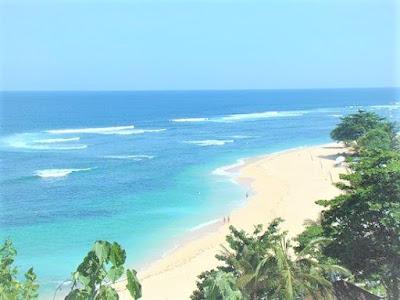 Lombok, Mataram, Tempat Liburan Favorit