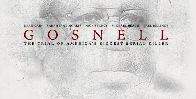 Suppression: Theaters Drop 'Gosnell' Movie Despite It Being a Top-Grossing Film