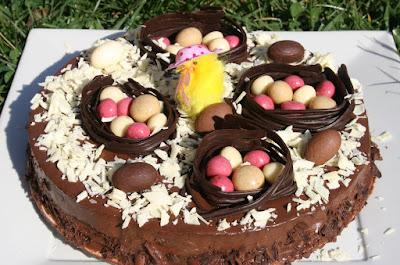 """alt=""""le fraicheur chocolat P. Hermé"""""""