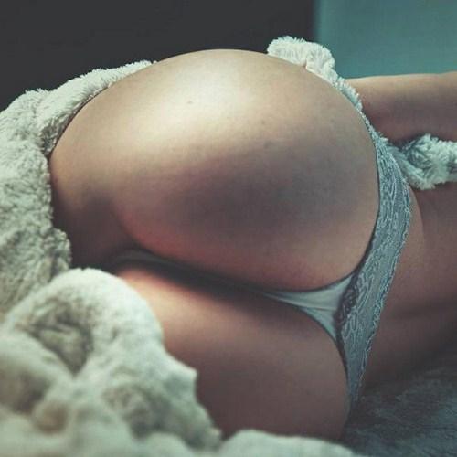 bunda linda e gostosa - perfect butt