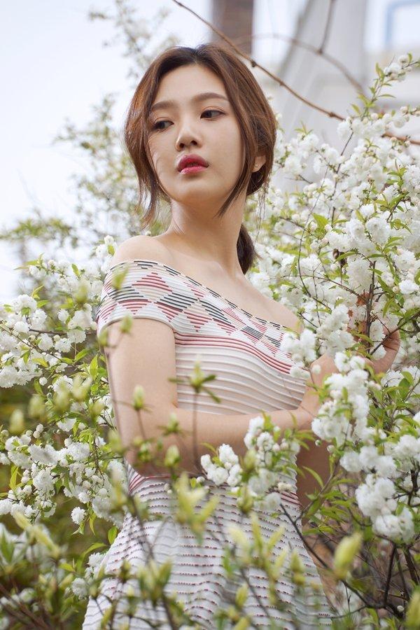 Home Actress Fake Fake Nude Park Shin Hye Park Shin Hye