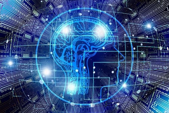 نبذة عن الحوسبة الكُمومية Quantum Computing