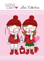 http://www.scrappasja.pl/p22797,d026-wykrojnik-dzieci-zimowe-winter-children.html