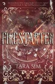 https://www.goodreads.com/book/show/25761057-firestarter