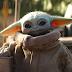 Pon un Baby Yoda en tu vida - nuevo concurso HASBRO en Menudo Castillo