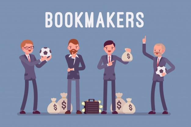 Best Bookmakers Online Offers in Nigeria