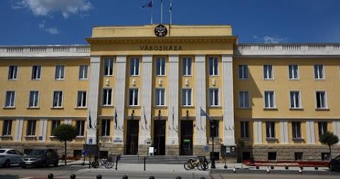 Megszakadtak a tárgyalások a nagykanizsai önkormányzat pártjai között