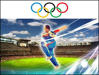 icc-will-claim-cricket-in-olympic