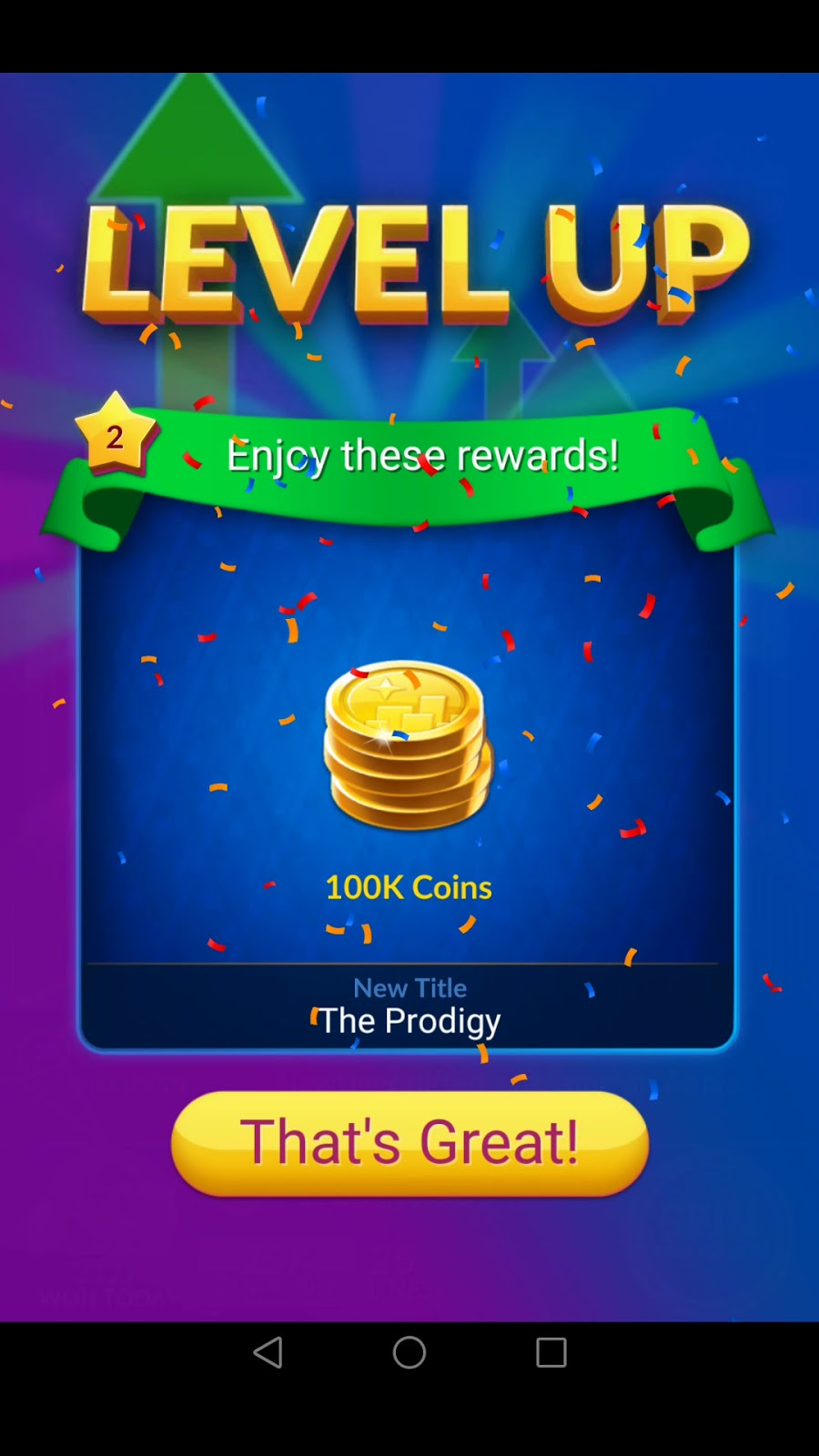 Jackpot City Slot