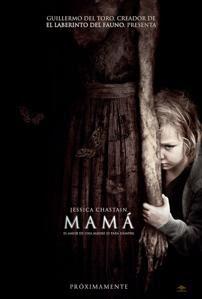 descargar Mama, Mama en español , ver online Mama