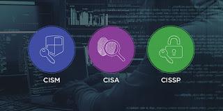 Cybersecurity Certification Mega Bundle