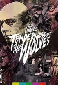 Watch Tenderness of the Wolves Online Free in HD