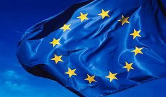 Η Ευρώπη και η διεθνής κοινότητα σε κατάσταση ομηρίας!