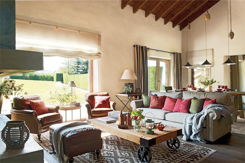 marzo 2015. Black Bedroom Furniture Sets. Home Design Ideas