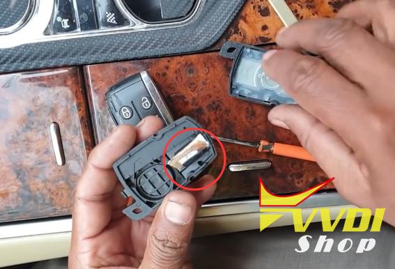vvdi-mini-key-tool-jaguar-xf-key-11