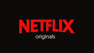 Netflix vai investir em produções brasileiras 2020
