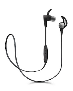 Jaybird X3 Sport Bluetooth Headphones