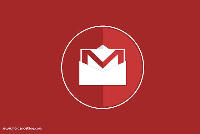 cara,membuat,gmail