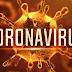 Elevan el Nivel de Riesgo que Tiene Colombia Ante el Coronavirus / COVID-19