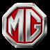 โชว์รูม รถยนต์ MG รับสมัครจ้าหน้าที่บริการลูกค้าหลังการขาย