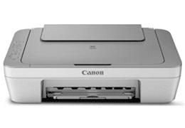 Image Canon PIXMA MG2420 Printer Driver For Mac OS, Windows