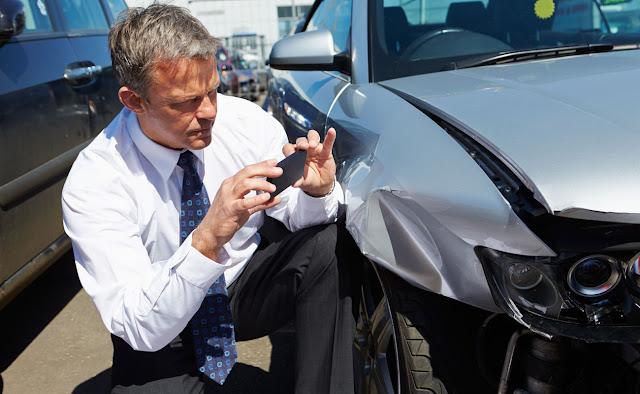South Carolina auto insurance laws