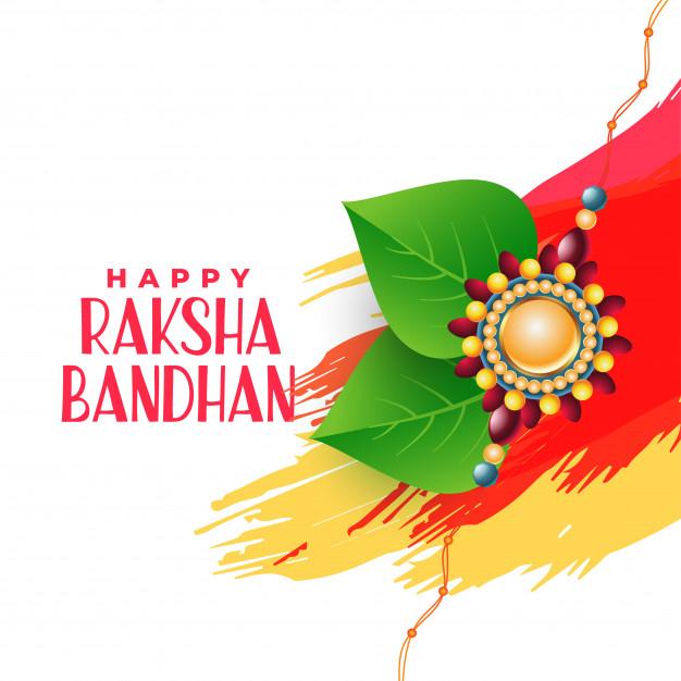 Raksha Bandhan 2019: Raksha Bandhan 2019: This Is The Right Time To Tie Rakhi