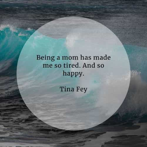 Parenting quotes that'll help you become the best parent