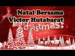 Download Lagu Natal 2015