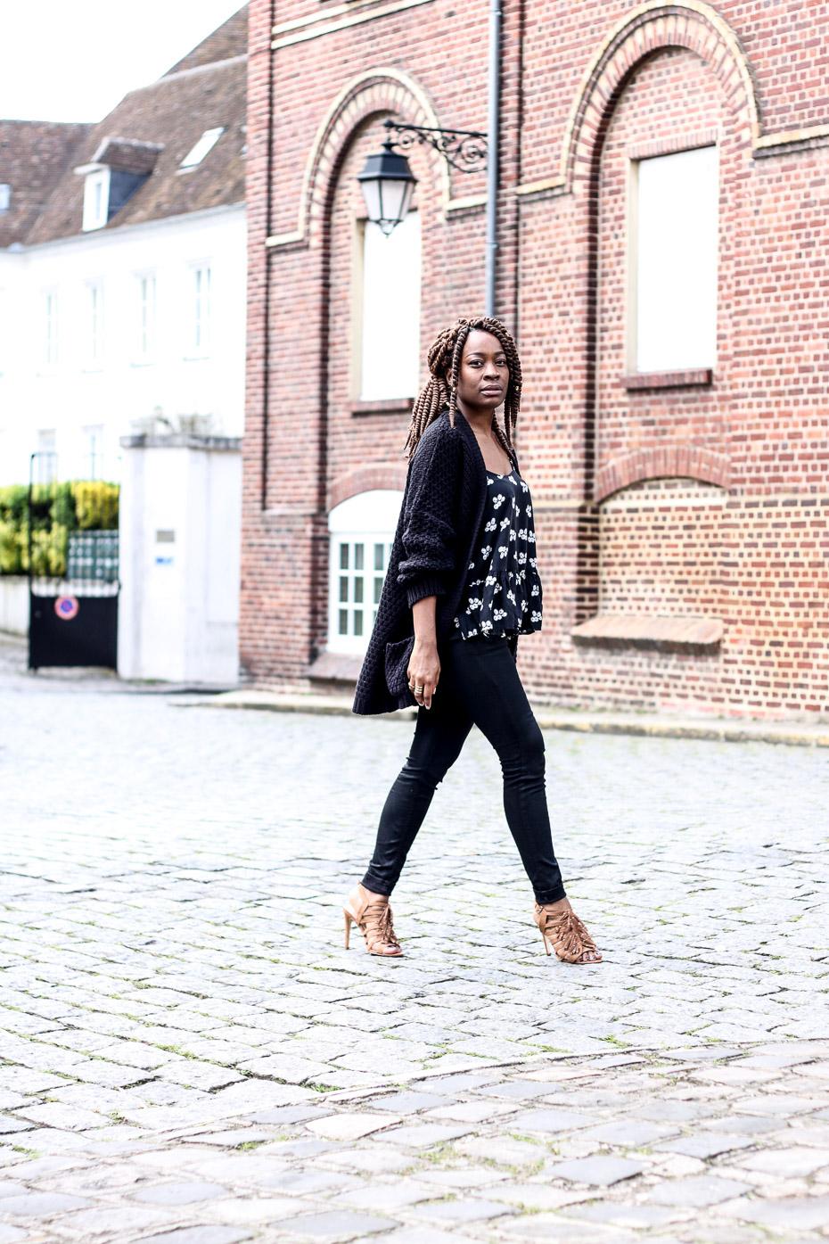 blogueuse-mode-francophone
