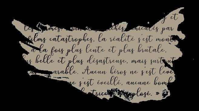 «Citation»