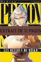 https://www.soleilprod.com/manga/previews/prison-school-les-dessous-de-meiko.html