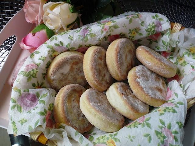 proziaki sodziaki chleb sodowy chleb bez drozdzy chleb bez zakwasu chleb a sodzie bulki buleczki na sodzie buleczki bez drozdzy bulki bez drozdzy szybkie bulki sniadaniowe