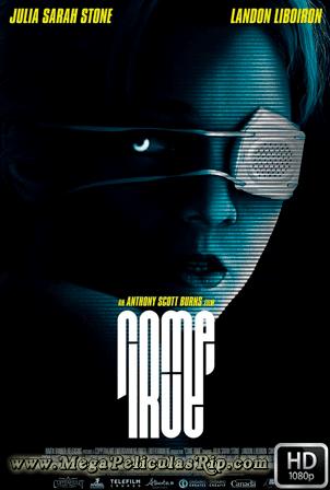 Come True [1080p] [Latino-Ingles] [MEGA]