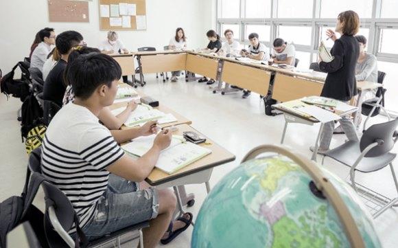 Hàn Quốc đã xác định được nguyên nhân 'mất tích' của 164 sinh viên Việt
