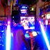 Best Arcade in Kuala Lumpur