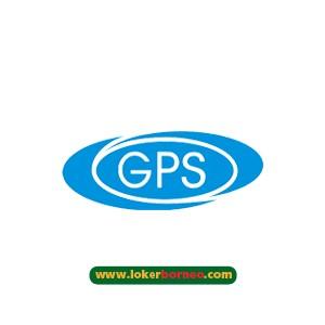 Lowongan Kerja Kalimantan PT Gagah Putera Satria (GPS Group) Terbaru Tahun 2021