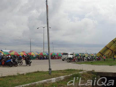 rest area Pringsewu (1)